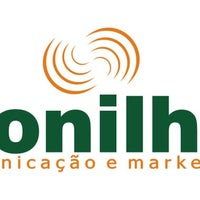 Photo taken at Bonilha Comunicação e Marketing by Bonilha Comunicação e Marketing on 10/23/2013