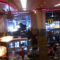 Photo taken at McDonald's by Paco S. on 5/20/2013
