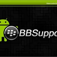 Photo taken at BBSUPPORT by BBSUPPORT on 2/17/2014