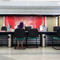 Photo taken at kumpulan wang simpanan pekerja(KWSP) by Kenny L. on 11/21/2013