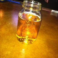 Photo taken at Toby Keith's I Love This Bar & Grill by Chad A. on 4/19/2012