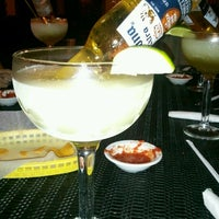 Photo taken at Pelancho's Mexican Restaurant by Kendall M. on 3/14/2012
