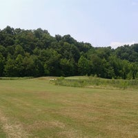 Photo taken at Cattails at Meadowview by John B. on 7/8/2012