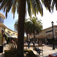 Photo taken at Carlsbad Premium Outlets by asianbama on 3/16/2012