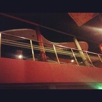 Photo taken at KFC / KFC Coffee by ogroex y. on 5/20/2012