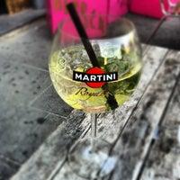 Photo taken at Kitsch Firenze by Ida P. on 8/9/2012