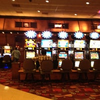 Photo taken at Pechanga Resort and Casino by LaTruce d. on 2/11/2012