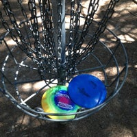 Photo taken at Dretzka Golf Courses by Kyle J P. on 5/22/2012