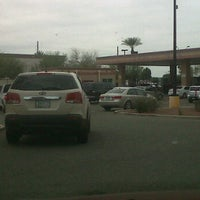 Photo taken at Sam's Club Gas Station by Krista L. on 3/25/2012