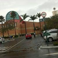 Foto tirada no(a) Shopping Iguatemi por Daniel D. em 6/5/2012