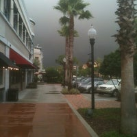 Photo taken at Dexter's of Lake Mary by David S. on 5/16/2012
