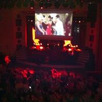 Foto tirada no(a) Apollo Live Club por Jarkko T. em 3/17/2012