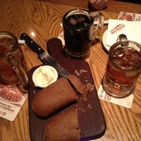 Photo taken at Outback Steakhouse by Mariana R. on 8/16/2012