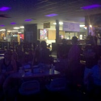 Photo taken at Royal Crest Lanes by Chuck B. on 7/7/2012