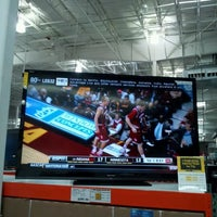 Photo taken at Costco Wholesale by Ivan on 2/26/2012