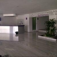 Foto tomada en Hotel Villanueva por Hugo D. el 6/30/2012