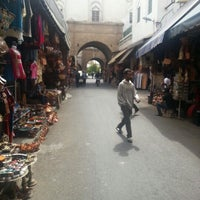 Photo taken at Al Houbous by Nawaf A. on 6/15/2012
