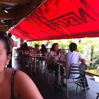 Photo prise au Devi's Corner par Carmen M. le6/24/2012