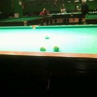 Photo taken at Birra Bar by Den S. on 8/31/2012