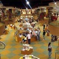 Photo taken at Livraria Cultura by José Ednilson J. on 6/9/2012
