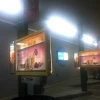 Photo taken at SONIC Drive In by Aimee T. on 6/13/2012