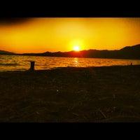 7/1/2012 tarihinde Uğur K.ziyaretçi tarafından Hisarönü'de çekilen fotoğraf
