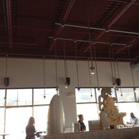 Photo taken at Chipotle Mexican Grill by J. B. on 7/28/2012