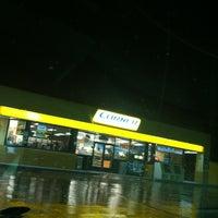 Photo taken at Corner Store by Jesse H. on 7/10/2012