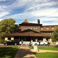 Menu - El Tovar Dining Room and Lounge - 58 tips from 2638 visitors
