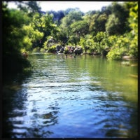 6/2/2012にDaniel A.がBarton Creek Greenbeltで撮った写真