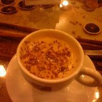 Foto tirada no(a) Allegro Caffé por Sostenes S. em 8/27/2012