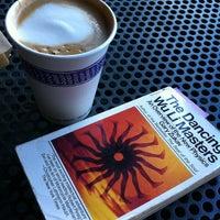 Photo taken at Peet's Coffee & Tea by APRIL F. on 5/26/2012