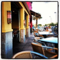 Photo taken at Taco Cabana by Paul W. on 9/10/2012