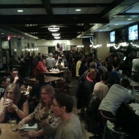 Photo taken at The Taproom & Grill by John C. on 4/8/2012