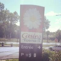 Casino route de ganges montpellier concert jean pax mefret casino de paris