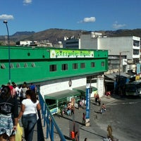Foto tirada no(a) G.R.E.S. Império Serrano por Daniel L. em 8/20/2012
