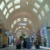 Photo taken at Park Place Mall by Pete R. on 5/16/2012
