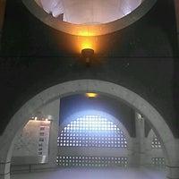 Photo taken at Keihan Uji Station (KH77) by Kami X. on 4/29/2012