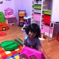 6/12/2012 tarihinde Altug T.ziyaretçi tarafından Dünya Özel Eğitim Merkezi'de çekilen fotoğraf