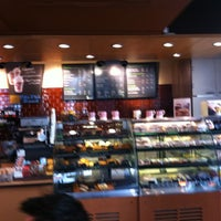 Photo taken at Starbucks by Kyoto e. on 6/19/2012