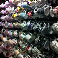 7/12/2012にLise B.がTok&Stokで撮った写真