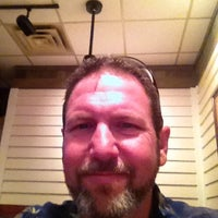 Photo taken at Red Lobster by Steven M. on 5/7/2012