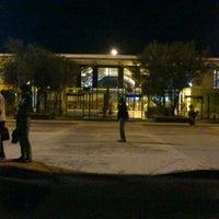 Photo taken at Eldoret International Airport by Sylvester O. on 7/20/2012