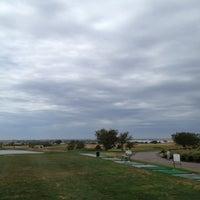 Das Foto wurde bei Highlands Golf Course von Bruce B. am 8/18/2012 aufgenommen
