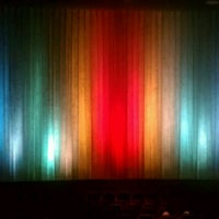 Photo taken at Warren Theatres by Russell on 8/30/2012
