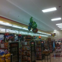 Photo taken at Weis Market by Anthony F. on 3/17/2012