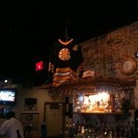 Photo taken at Zig Zag's by Erik R. on 3/23/2012