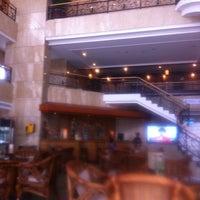 Photo taken at LiTian Hotel by Mothilal D. on 6/26/2012
