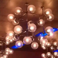Photo prise au Astra Kulturhaus par ve le3/28/2012