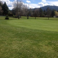 Photo taken at Avondale Golf Club by Curtis D. on 4/13/2012